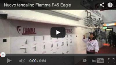 Nuovo-telaio-Fiamma-F45-Eagle_400