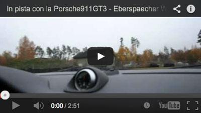 Porsche911GT_400