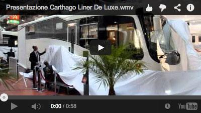 Presentazione-Carthago-Liner-De-Luxe_400