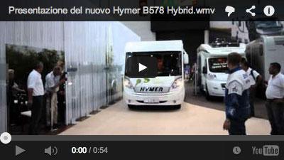 Presentazione-del-nuovo-Hymer-B578-Hybrid_400