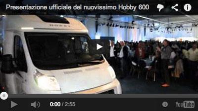 Presentazione-ufficiale-del-nuovissimo-Hobby-600_400