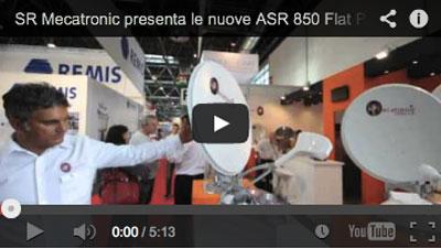 SR-Mecatronic-presenta-le-nuove-ASR-850-Flat-P_400