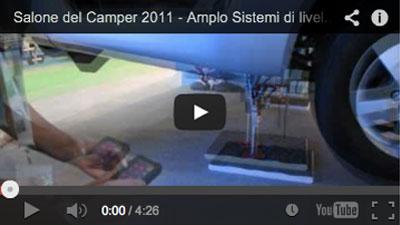 Salone-del-CAmper-2011-Amplo-Sistemi-di-livelli_400