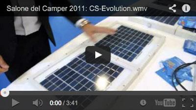 Salone-del-Camper2011-CS-Evolution_400