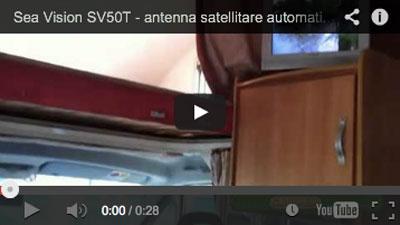 Sea-Vision-SV50T-antenna-satellitare-automatica_400