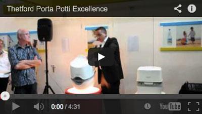 Thetford-Porta-Potti-Excellence_400