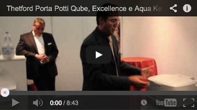 Thetford-Porta-Potti-Qube-Excellence_400