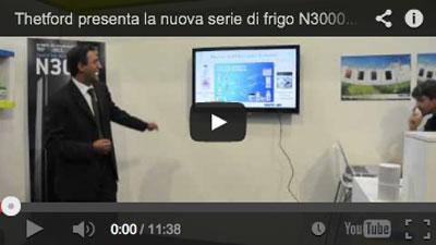 Thetford-presenta-la-nuova-serie-di-frigo-N3000_400