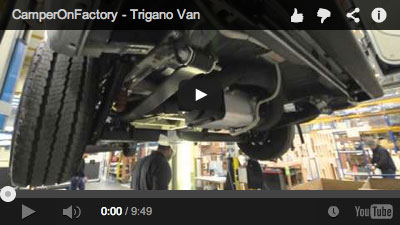 Trigano-Van_400