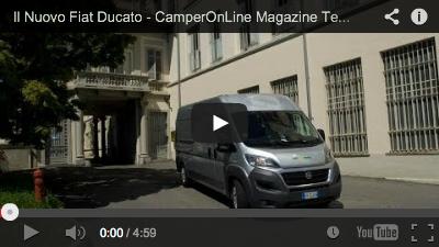 ducato-2014