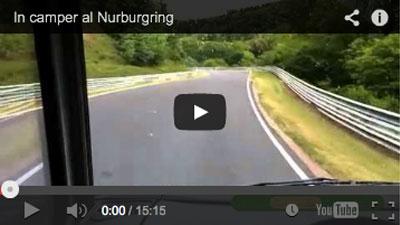 in-Camper-al-Nurburgring_400