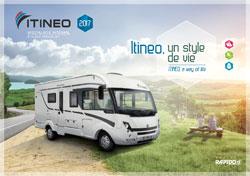 2017-itineo