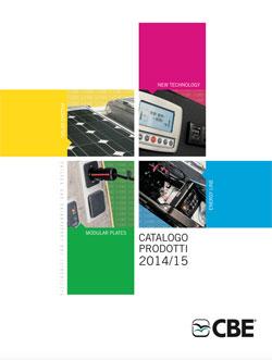 CBE-2014-2015