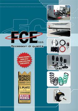 FCE-2015