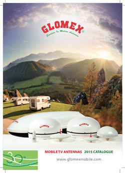 Glomex-Mobile-2015
