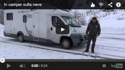 In-camper-sulla-neve_400