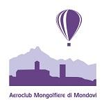 Logo Aeroclub_150