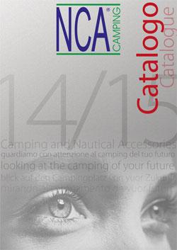 NCA-2015