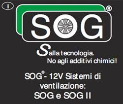 SOG-2015