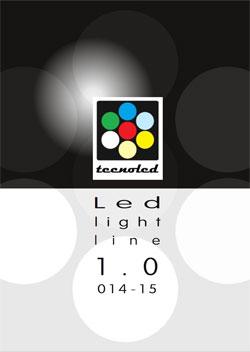 Tecnoled-2015
