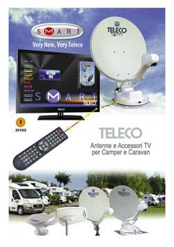 Teleco-2015