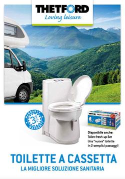 Thetford-toilette-2015