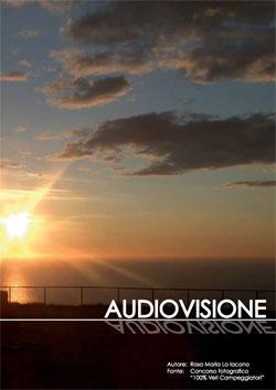 Vecam-Audiovisione-2015