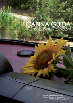 Vecam-Cabina-Guida-2015