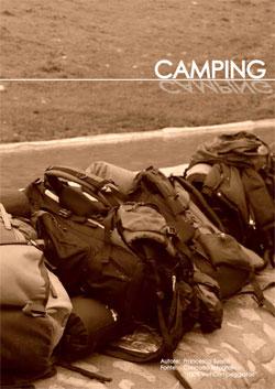 Vecam-Camping-2015