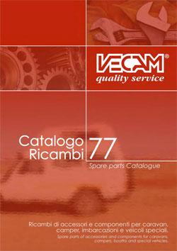 Vecam-Catalogo-Ricambi-2015