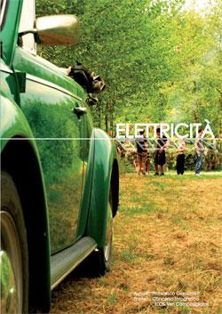 Vecam-Elettricita-2015