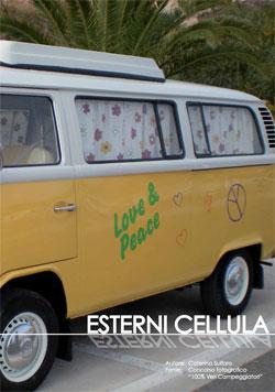 Vecam-Esterni-Cellula-2015