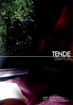 Vecam-Tende-2015
