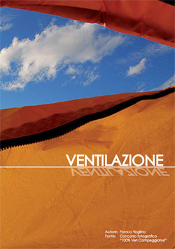 Vecam-Ventilazione-2015