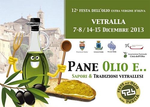 Vetrallafestaolio2013