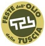 Vetrallafestaolio2013_logo