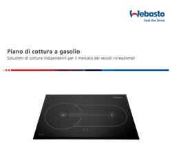 Webasto-DS_Diesel_Cooker_2015