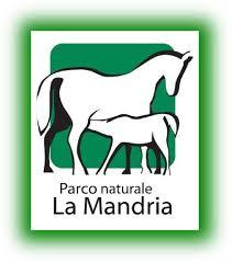logo-parco_mandria