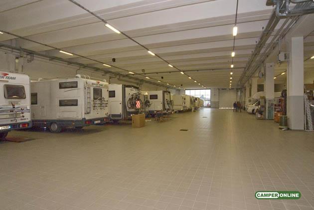 CampingSport;Magenta_16