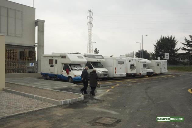 CampingSport;Magenta_29
