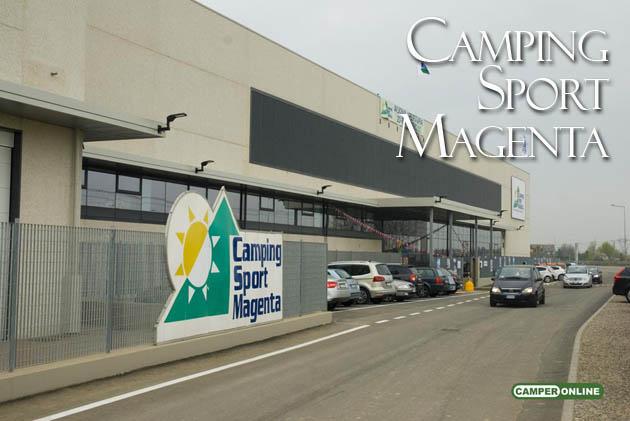 Camping_Sport_Magenta