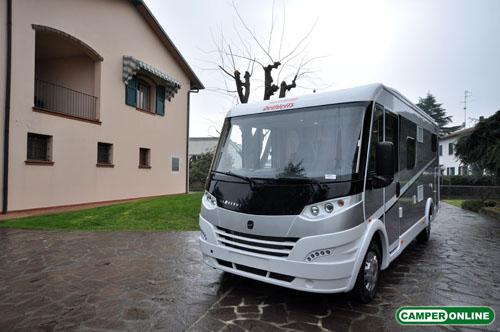 Dethleffs-Globebus-I008-002
