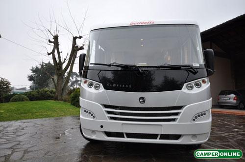 Dethleffs-Globebus-I008-003