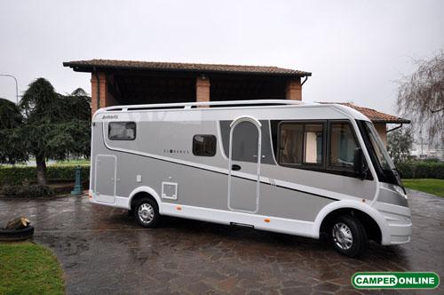 Dethleffs-Globebus-I008-005