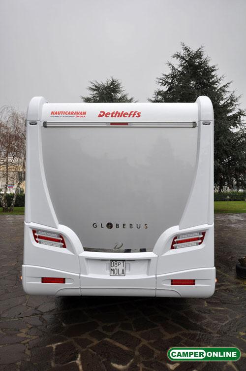 Dethleffs-Globebus-I008-007