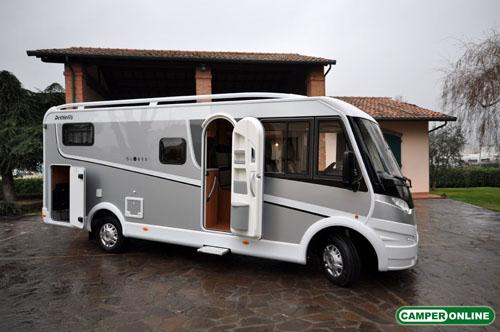 Dethleffs-Globebus-I008-010
