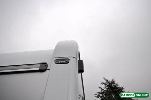 Dethleffs-Globebus-I008-022