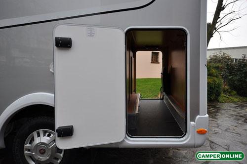 Dethleffs-Globebus-I008-024