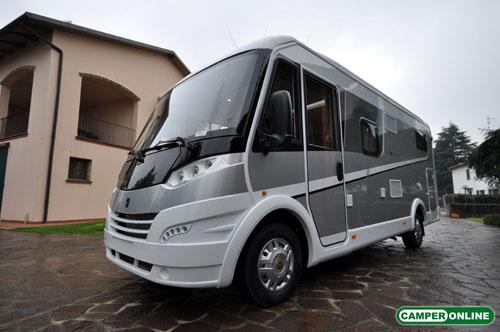 Dethleffs-Globebus-I008-030