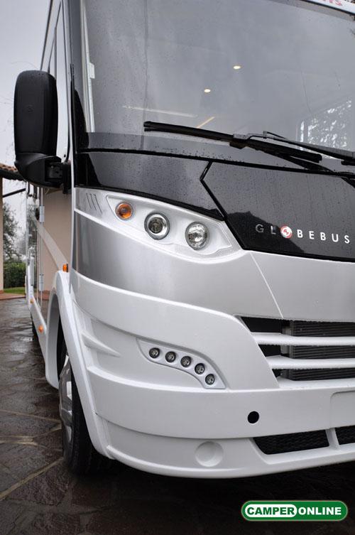Dethleffs-Globebus-I008-033